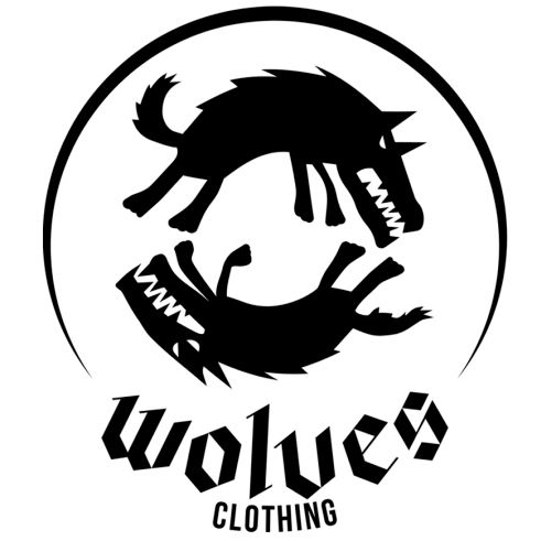 Wolves Clothing Brand